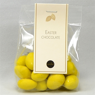 Easter mandler - ps. m/ top - 100g x 24